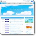 インドネシア出版社PT MEDIGIUM(MAKKO.CO)社の人気コミックのデジタル配信スタート 株式会社SmartEbook.com